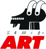 Berndt Luef / WIST