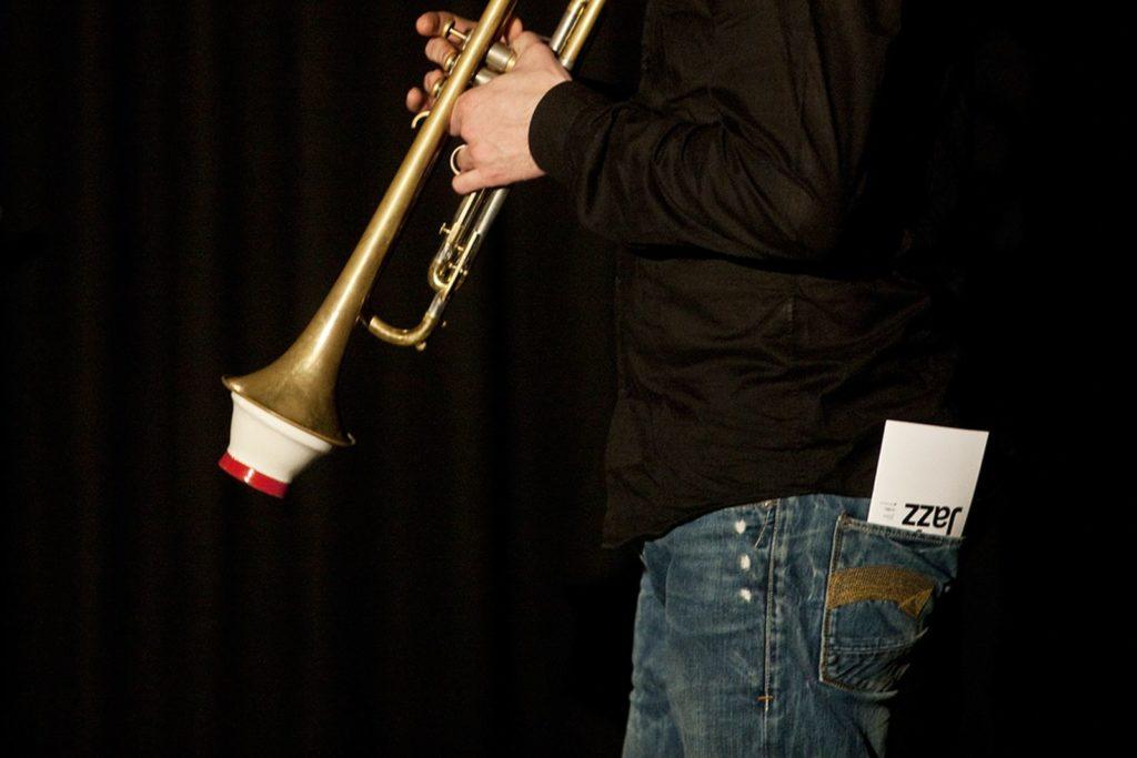 Jazzclub Stockwerk