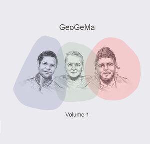 GeoGeMa