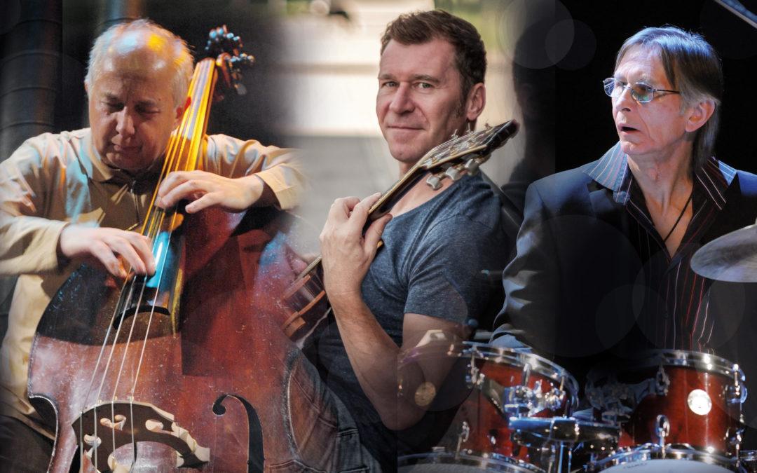 KUH-Trio